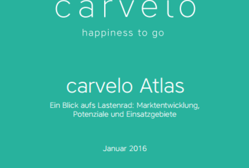 carvelo atlas 2017