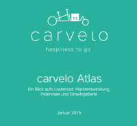 carvelo atlas 2016